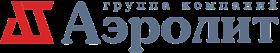 aerolit-gc.ru